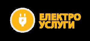 Elektrouslugi.net